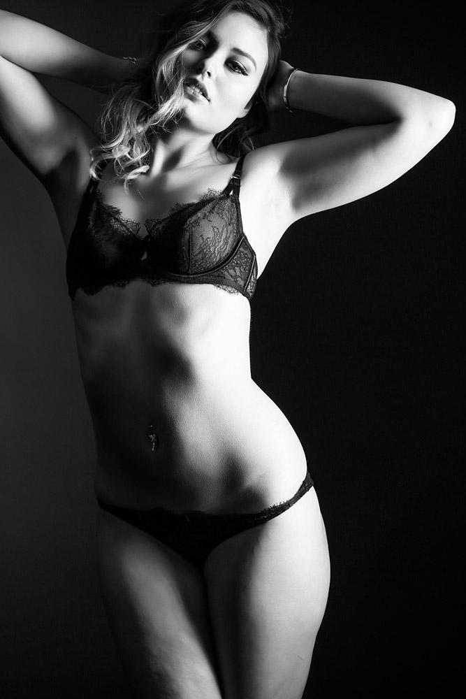 Dax Photography-.jpg
