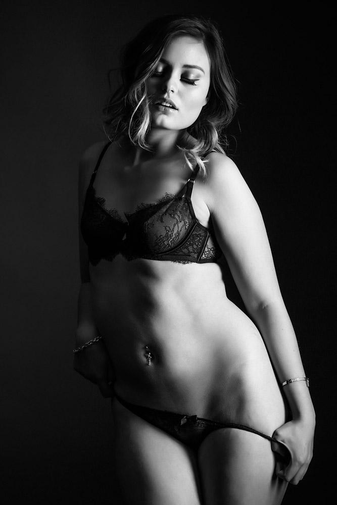 Dax Photography--2.jpg