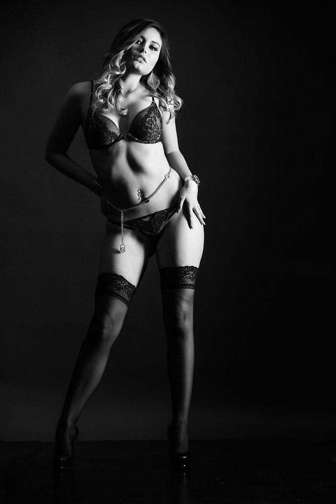 Dax Photography--4.jpg