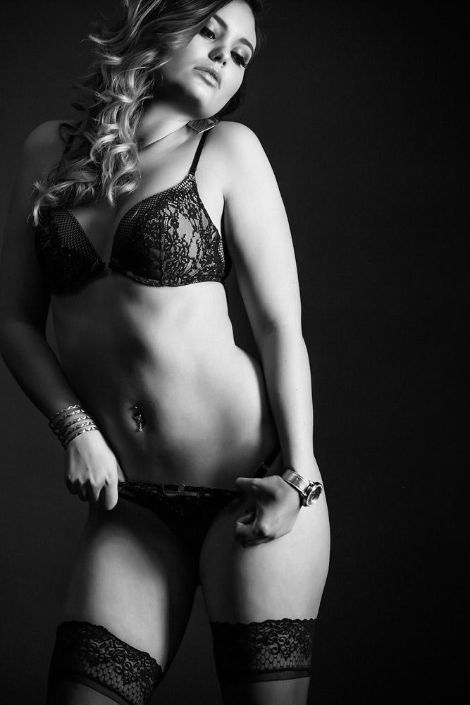 Dax Photography--6.jpg