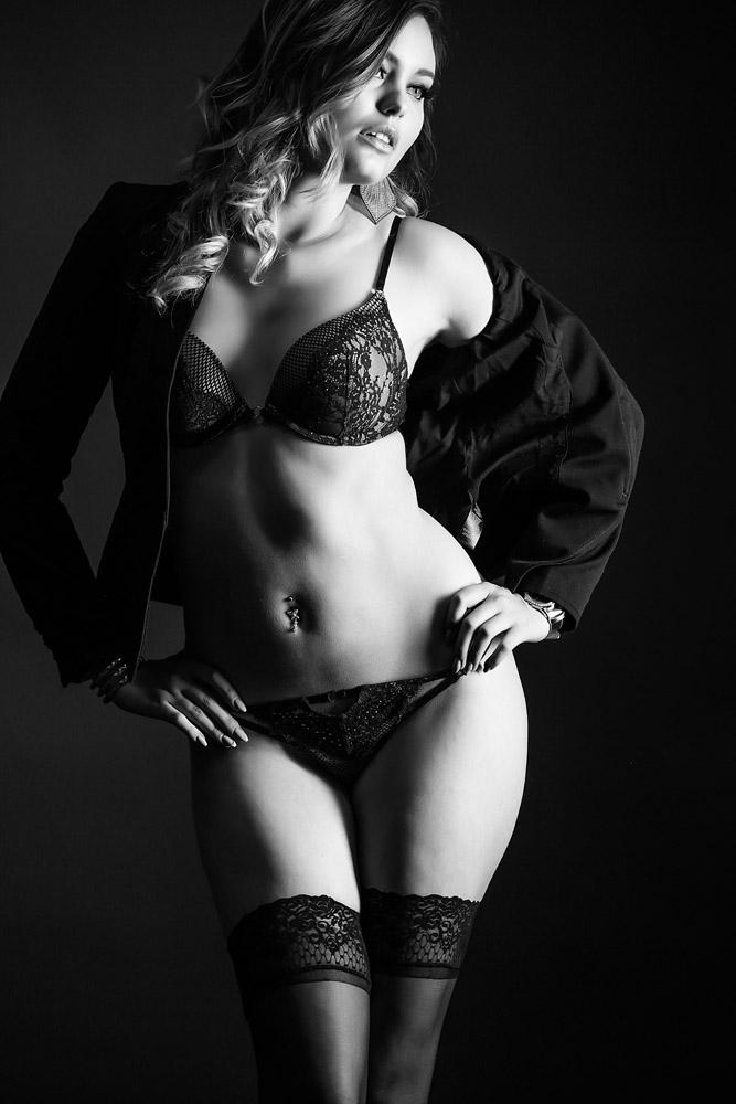 Dax Photography--7.jpg