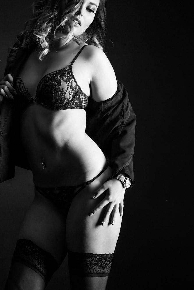 Dax Photography--9.jpg