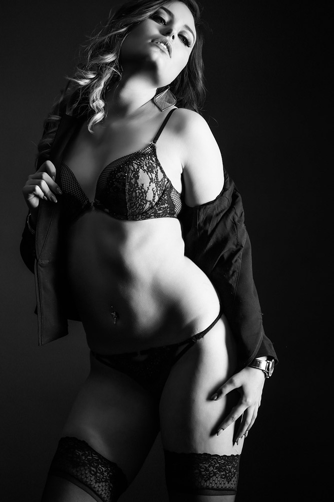 Dax Photography--10.jpg