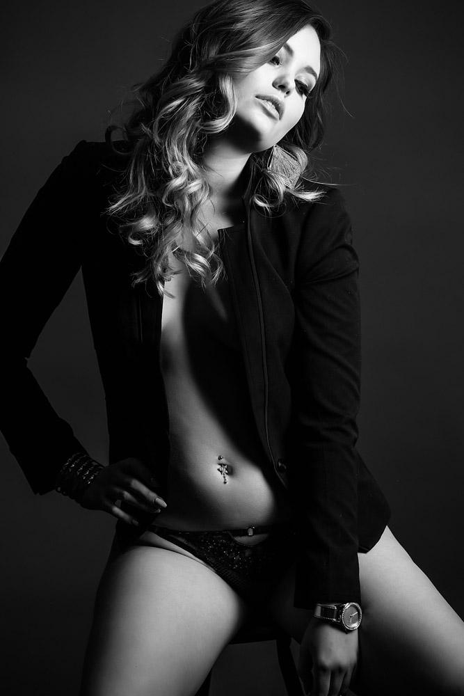 Dax Photography--12.jpg