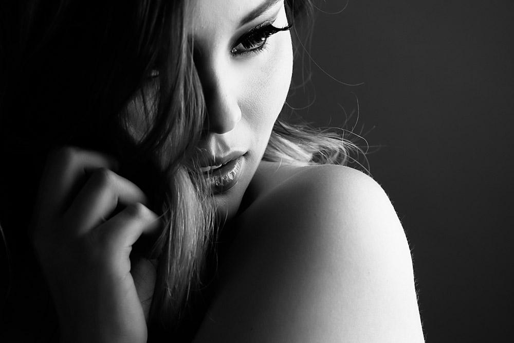 Dax Photography--15.jpg