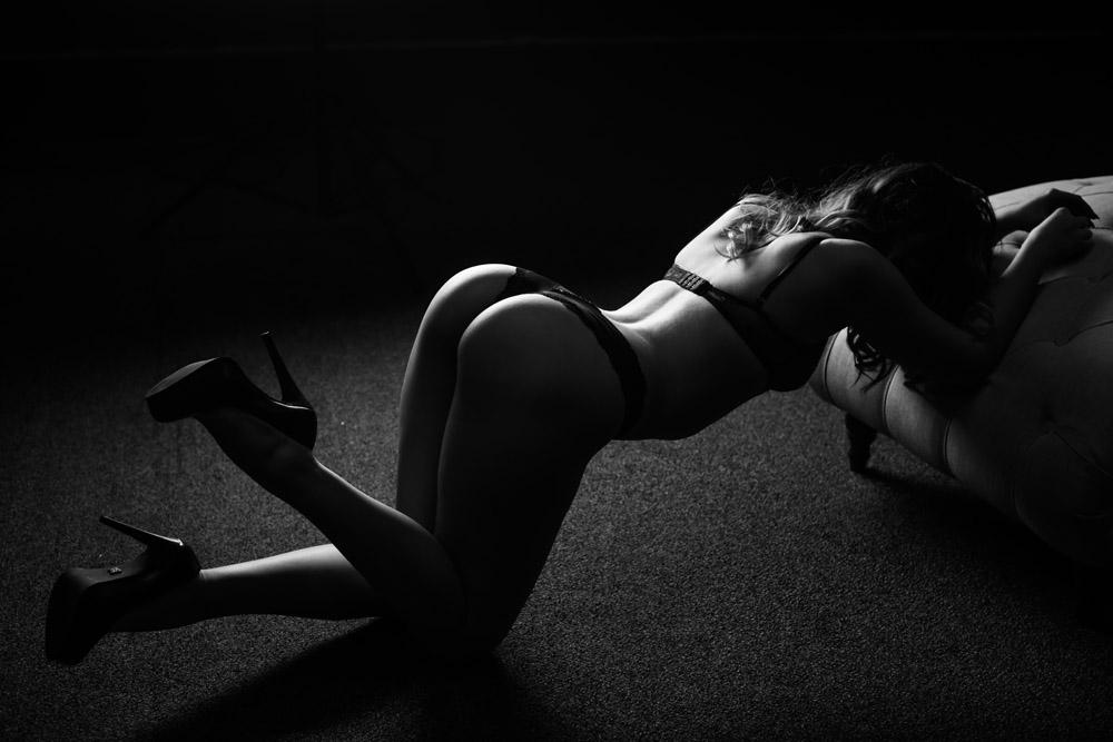 Dax Photography-2202.jpg