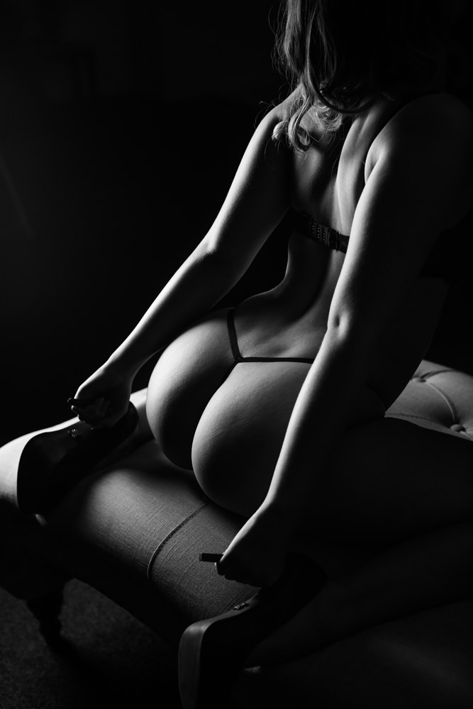 Dax Photography-2286.jpg