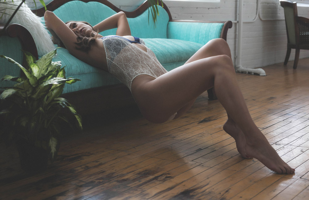 Michelle Aaron-105faded.jpg