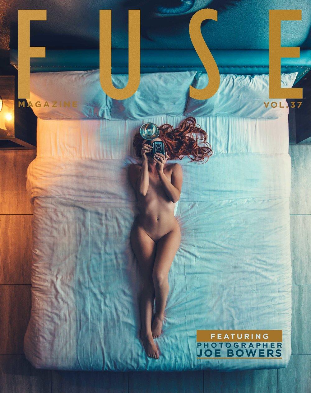 FUSE VOL 37 - 2017 v1.indd_138_01.jpg