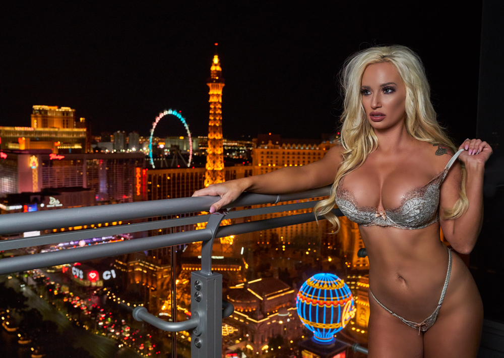 KayleaSmith Vegas 5.jpg