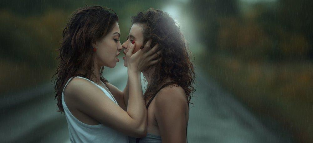 Kiss the girl.jpg