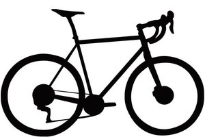 2c4854a8394 Transient - Custom Steel Adventure Bikes - Gravel and Trail — Gravel ...