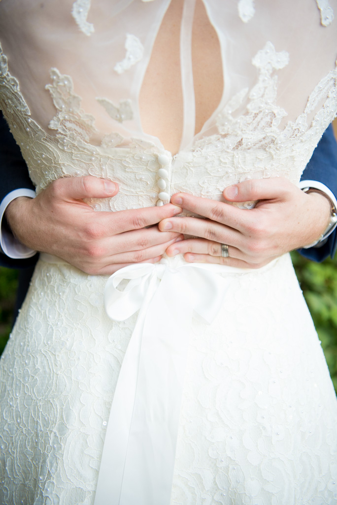 Megan-Chris-Wedding-0030.jpg