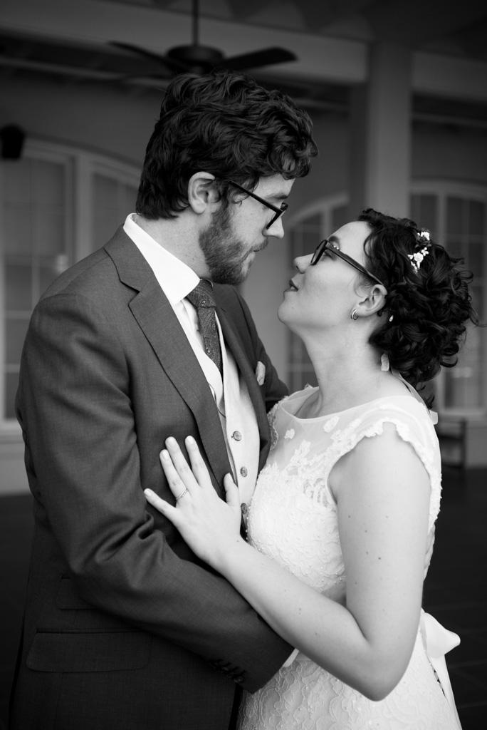 Megan-Chris-Wedding-0028.jpg