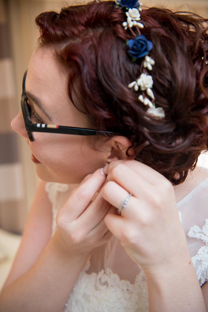 Megan-Chris-Wedding-0023.jpg