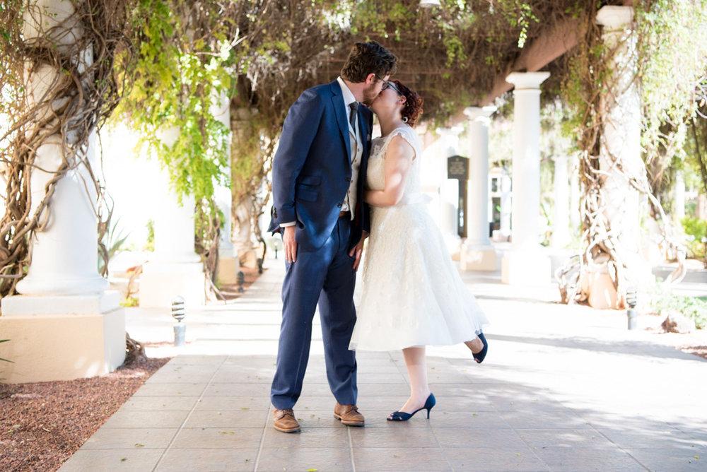 Megan-Chris-Wedding-0024.jpg