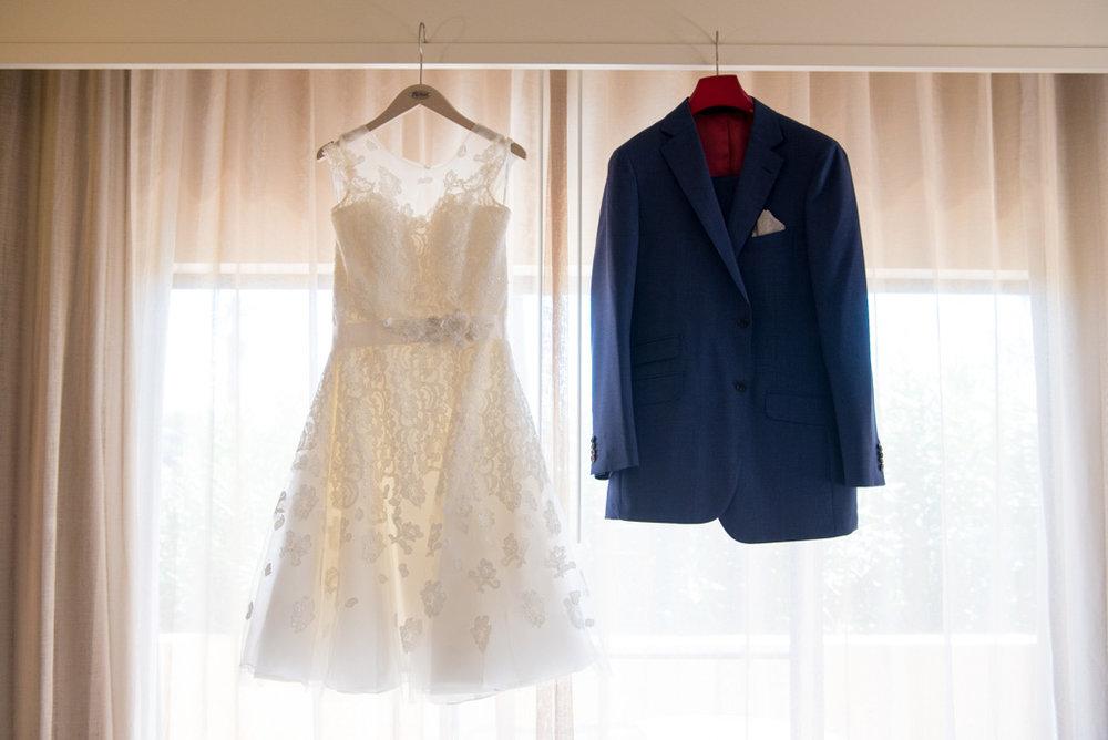 Megan-Chris-Wedding-0020.jpg