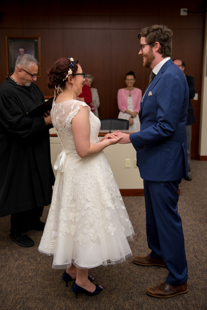 Megan-Chris-Wedding-0009.jpg