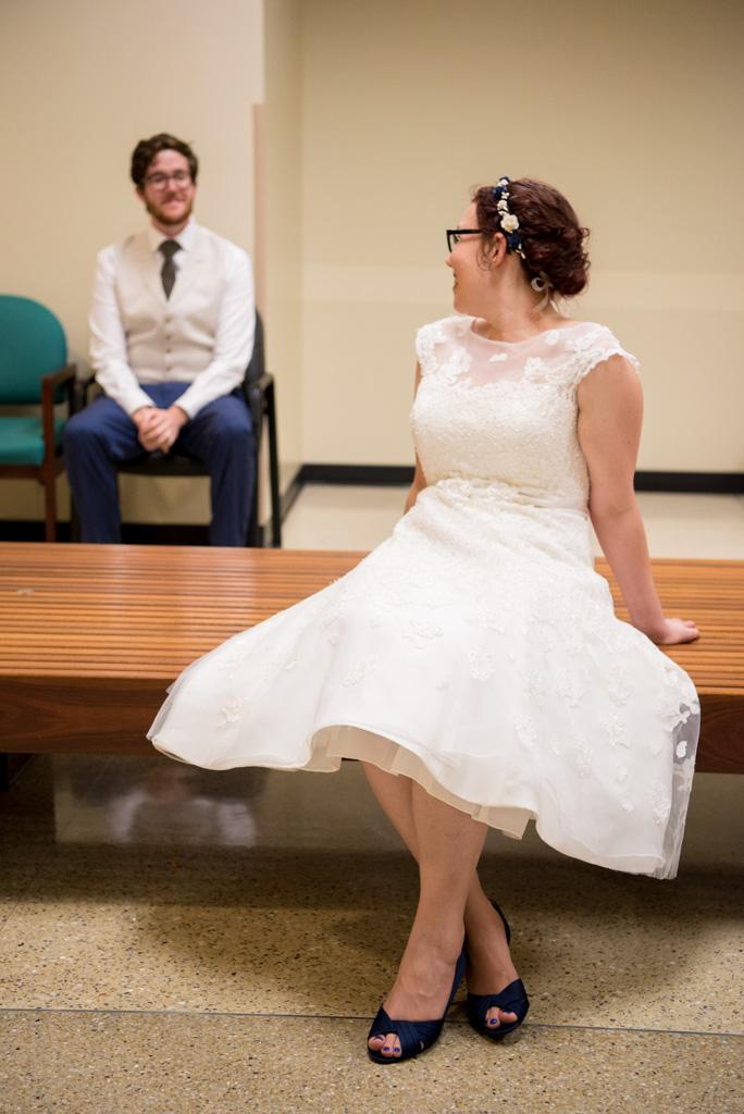 Megan-Chris-Wedding-0003.jpg
