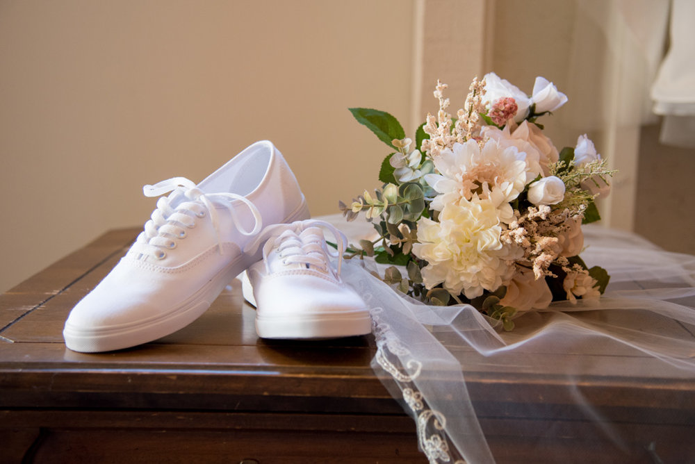Brandi-and-Jesse-Wedding-0001.jpg