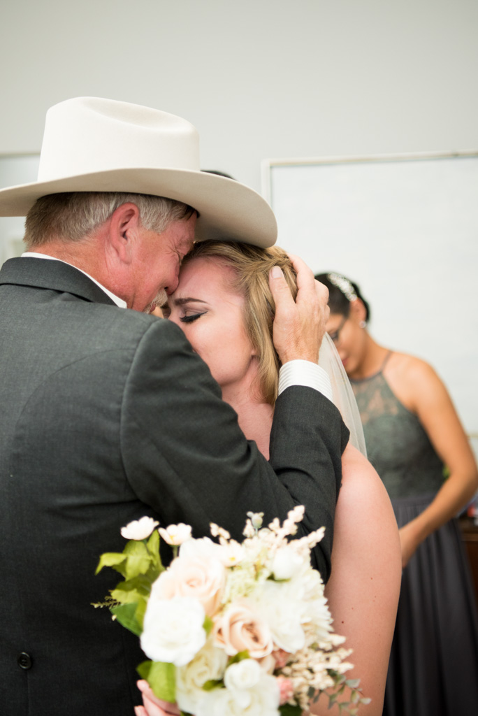 Brandi-and-Jesse-Wedding-0011.jpg
