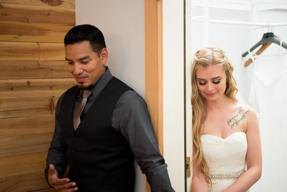Brandi-and-Jesse-Wedding-0013.jpg