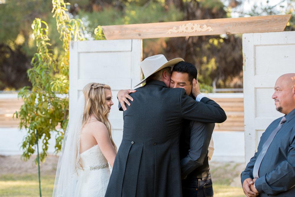Brandi-and-Jesse-Wedding-0015.jpg