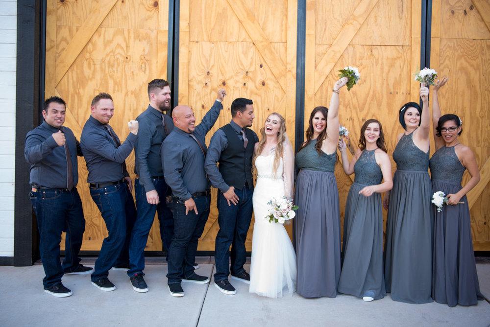 Brandi-and-Jesse-Wedding-0021.jpg
