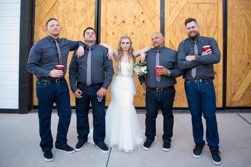 Brandi-and-Jesse-Wedding-0025.jpg