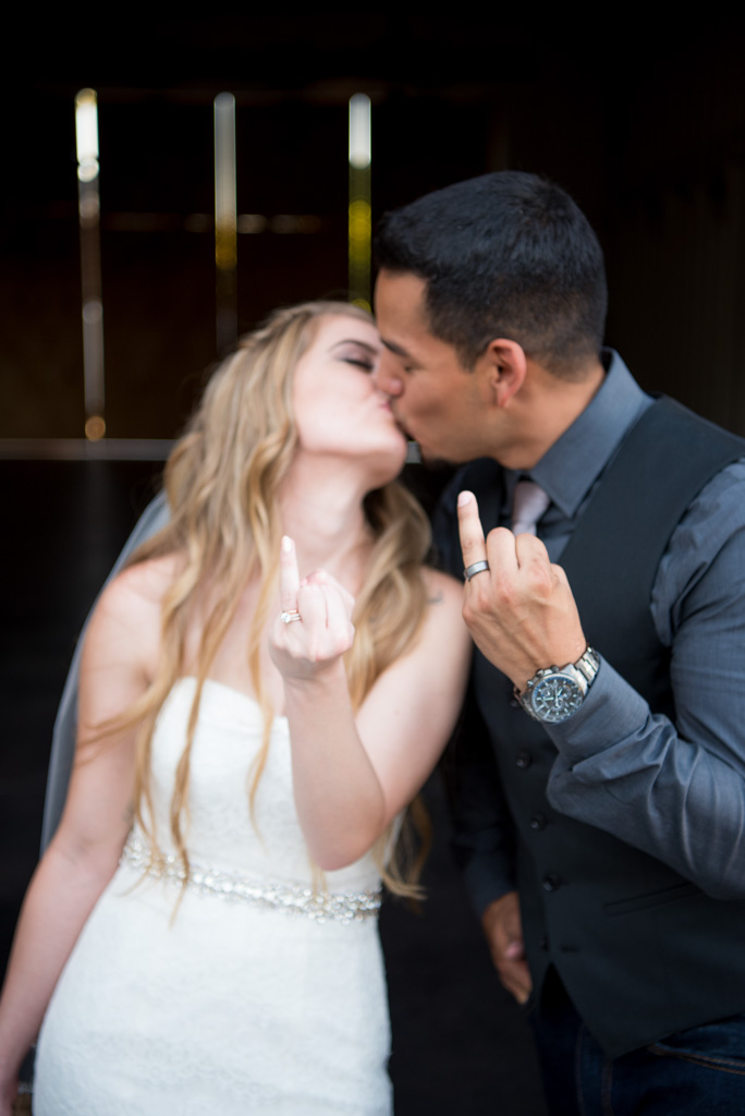 Brandi-and-Jesse-Wedding-0029.jpg