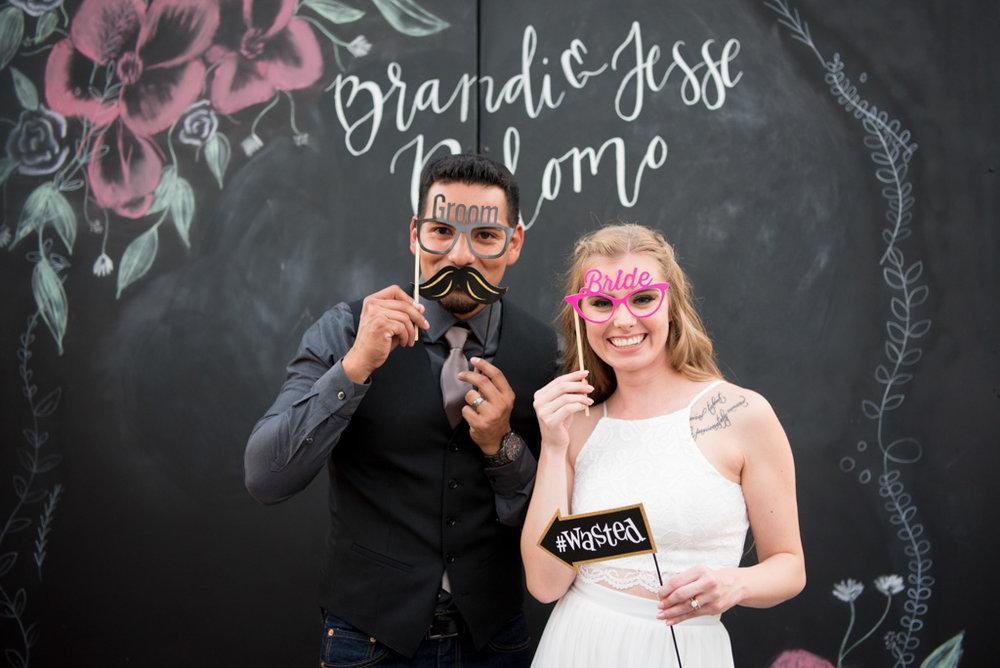 Brandi-and-Jesse-Wedding-0033.jpg