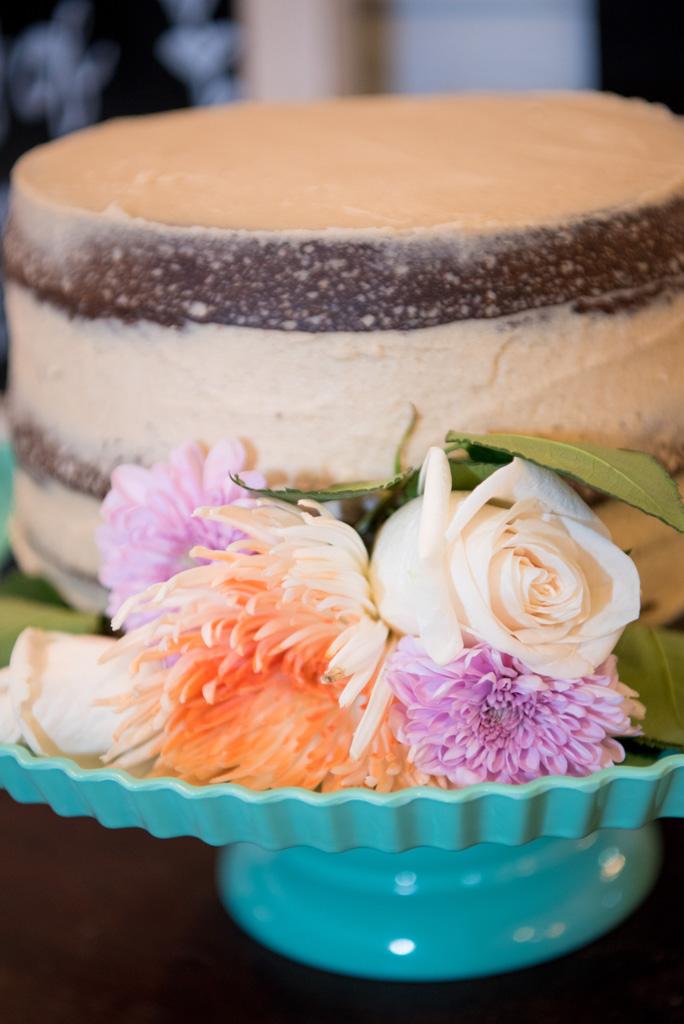 Brandi-and-Jesse-Wedding-0040.jpg