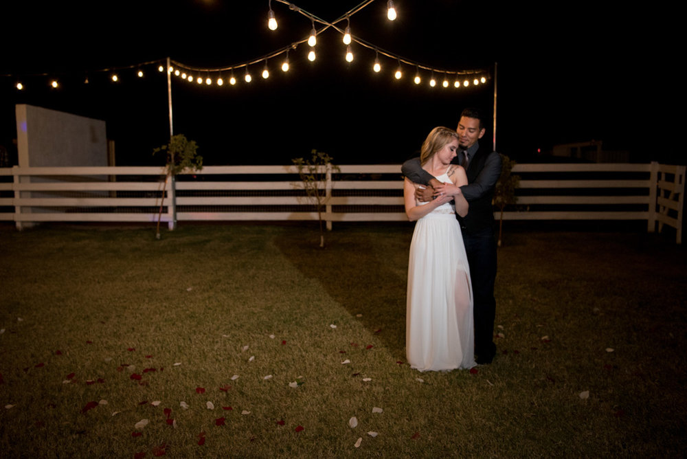 Brandi-and-Jesse-Wedding-0048.jpg