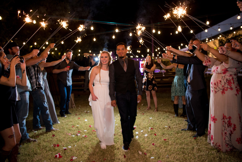 Brandi-and-Jesse-Wedding-0049.jpg