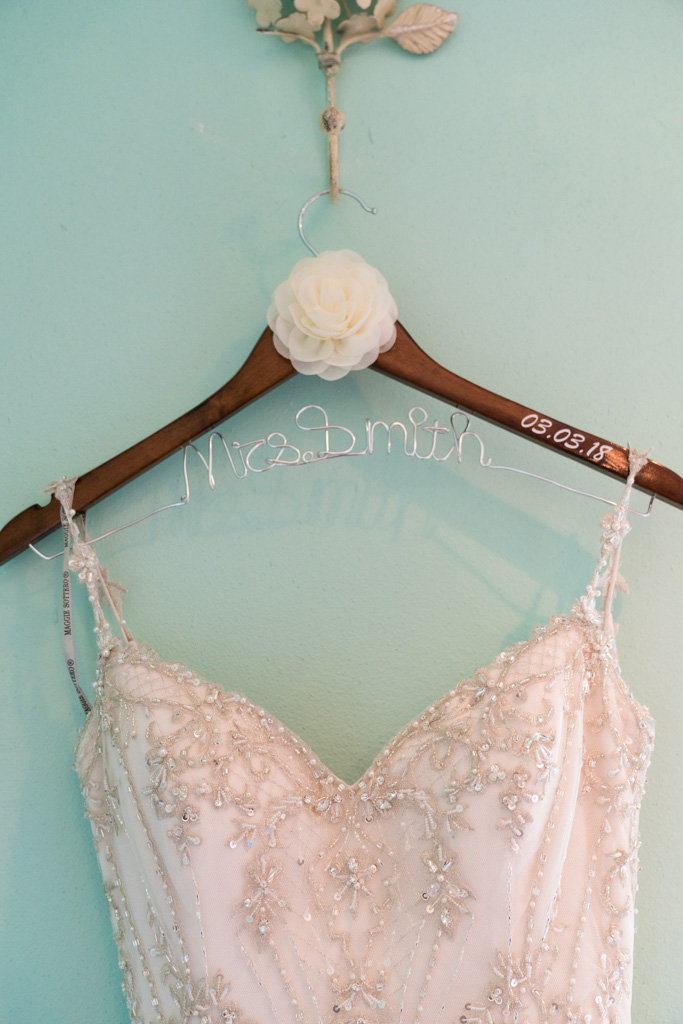 Kasandra-and-Mike-Wedding-0005.jpg