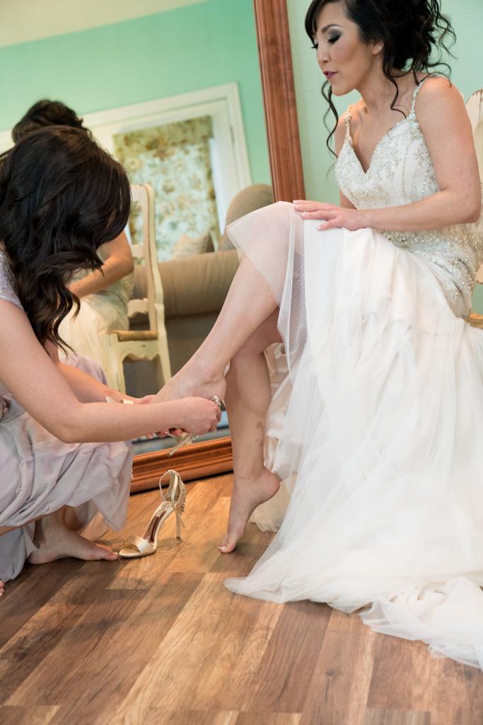 Kasandra-and-Mike-Wedding-0010.jpg