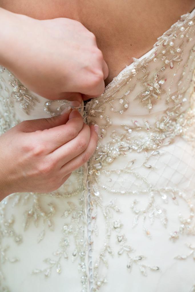 Kasandra-and-Mike-Wedding-0011.jpg