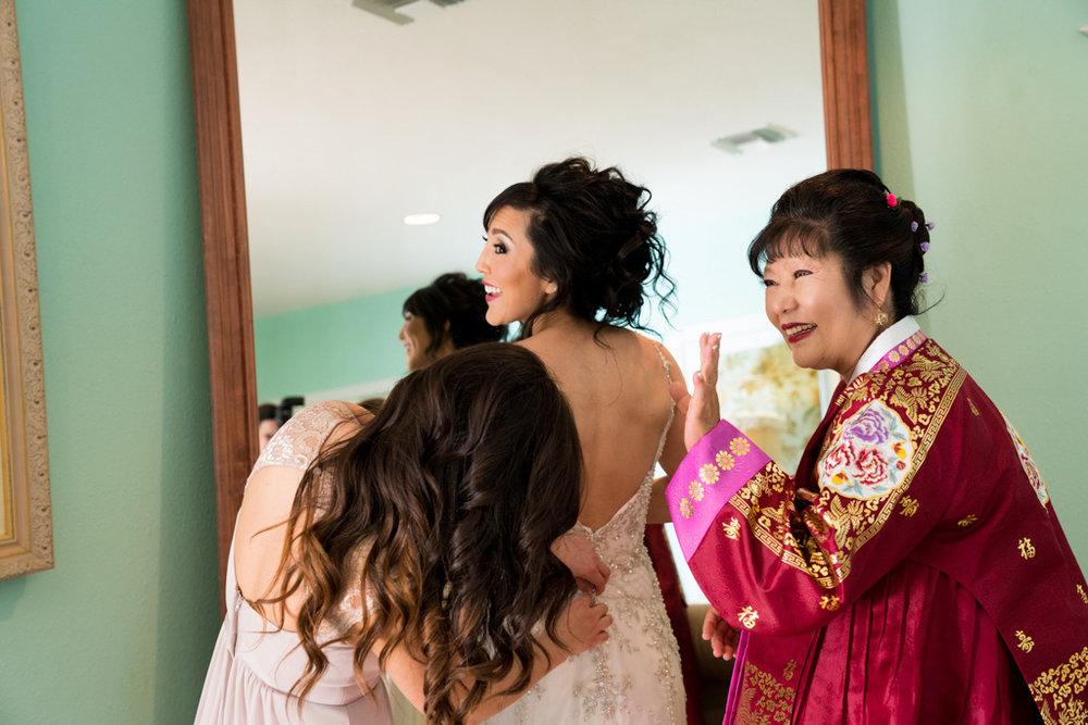 Kasandra-and-Mike-Wedding-0012.jpg
