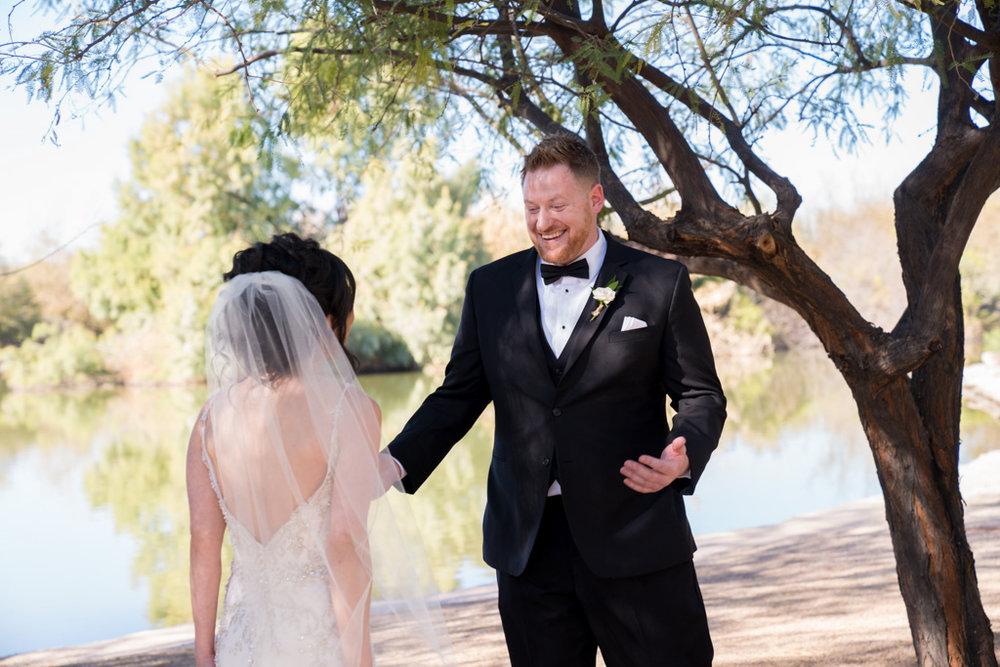 Kasandra-and-Mike-Wedding-0016.jpg