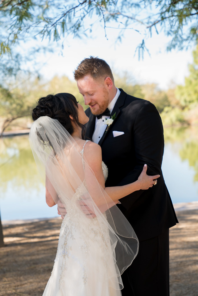 Kasandra-and-Mike-Wedding-0017.jpg