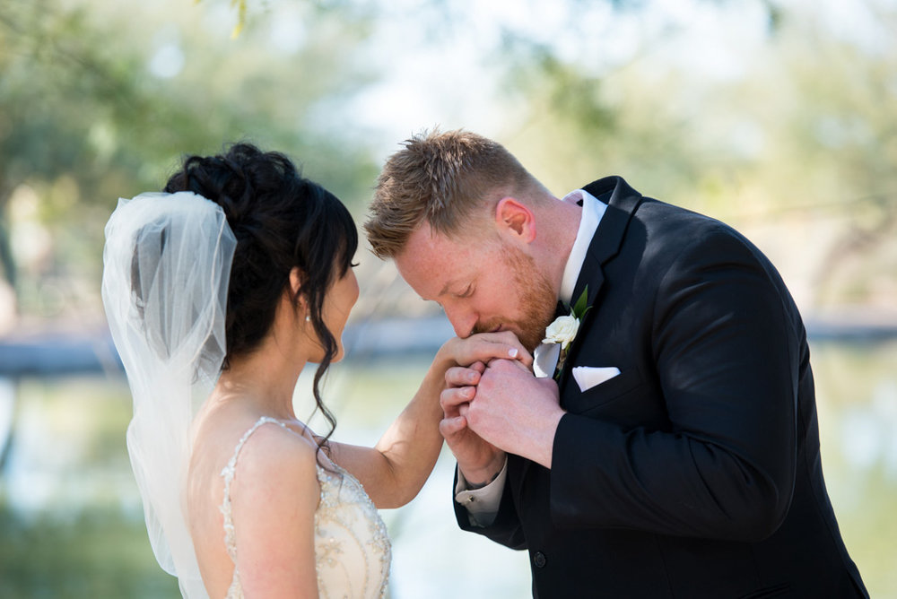 Kasandra-and-Mike-Wedding-0019.jpg