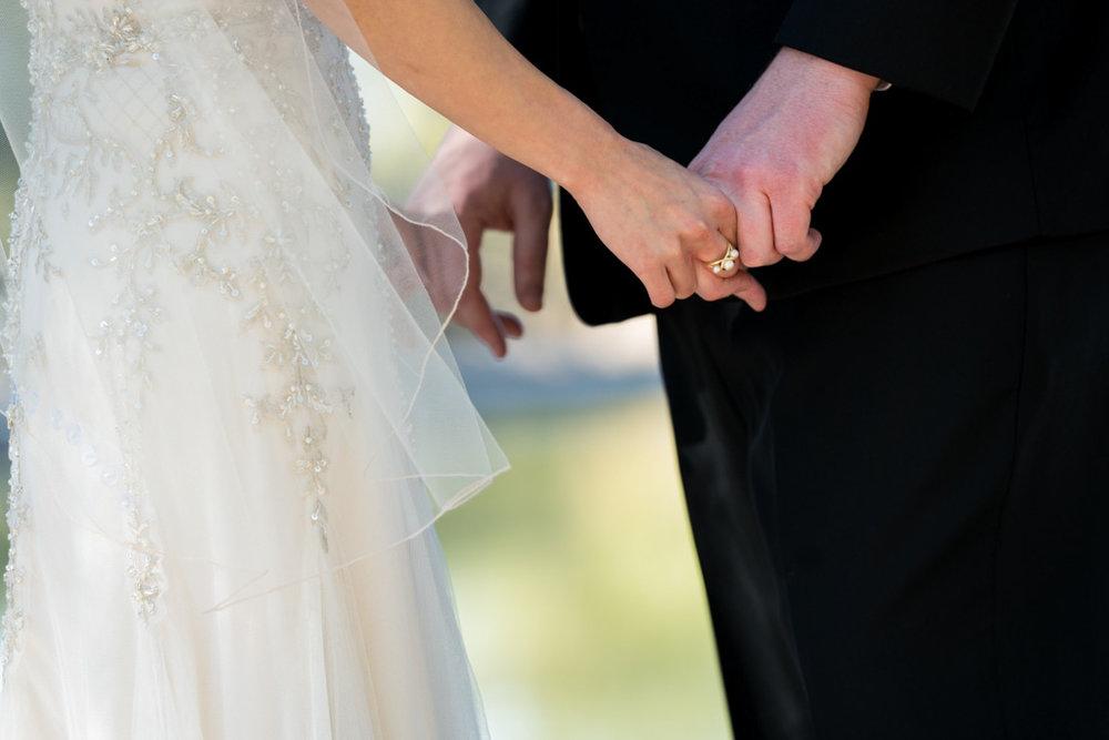 Kasandra-and-Mike-Wedding-0020.jpg