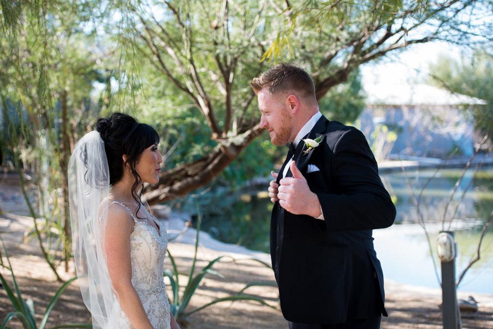 Kasandra-and-Mike-Wedding-0021.jpg