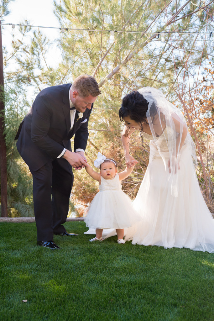 Kasandra-and-Mike-Wedding-0022.jpg