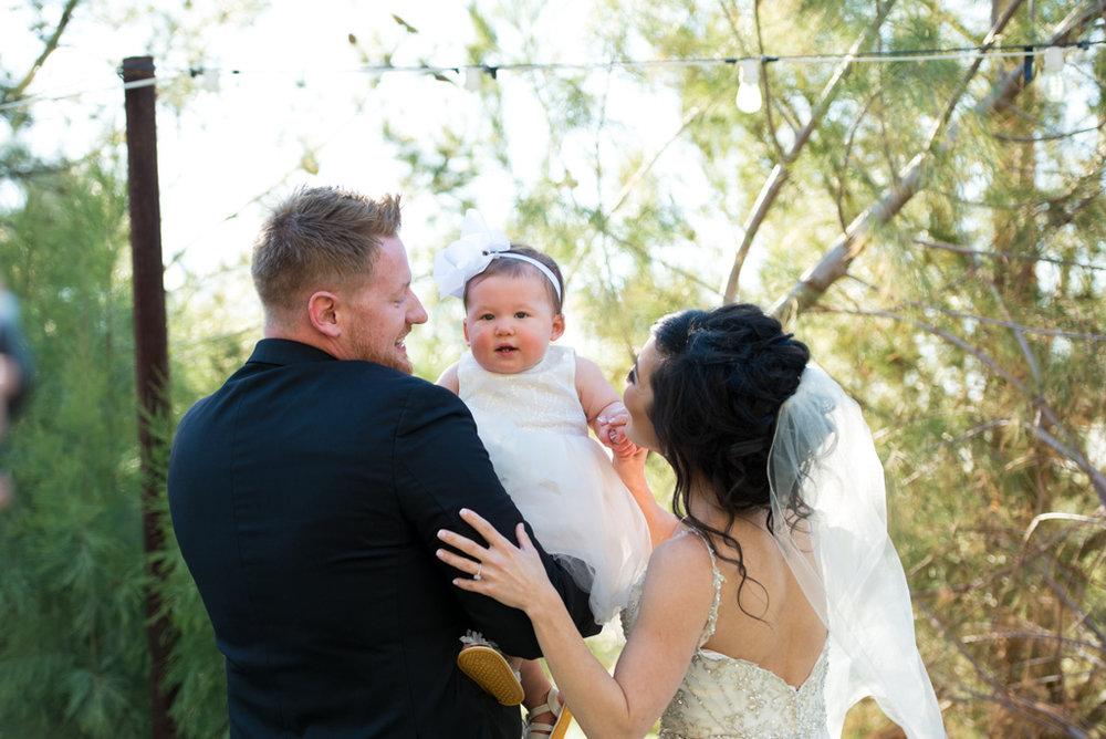 Kasandra-and-Mike-Wedding-0023.jpg
