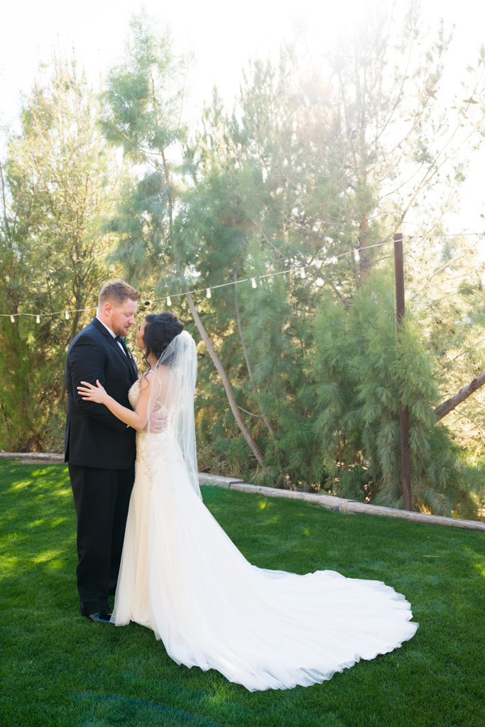 Kasandra-and-Mike-Wedding-0025.jpg