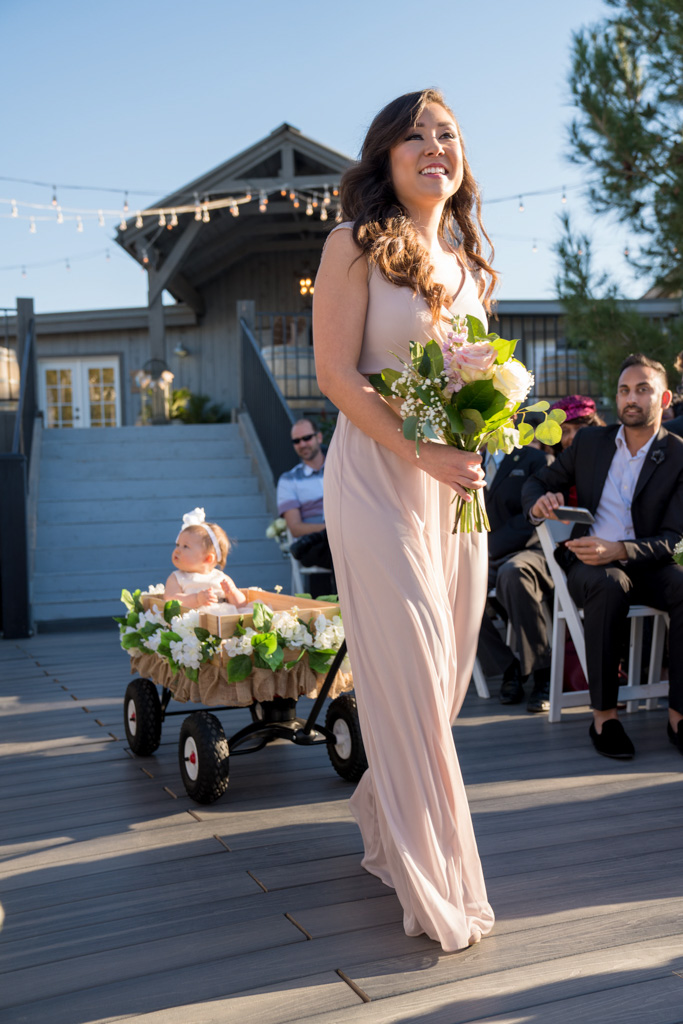 Kasandra-and-Mike-Wedding-0030.jpg