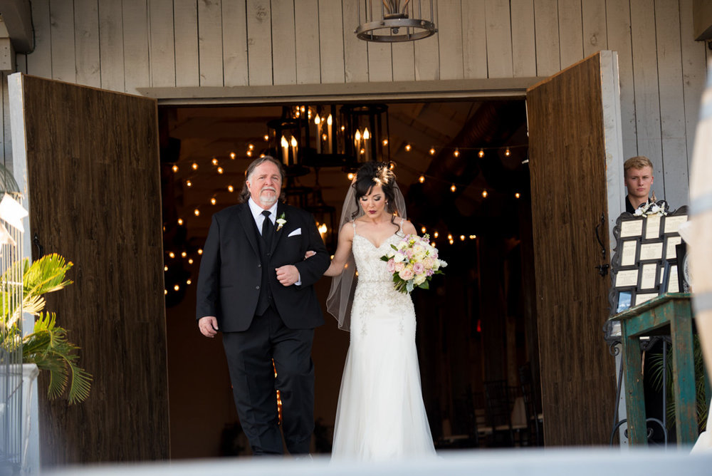 Kasandra-and-Mike-Wedding-0033.jpg