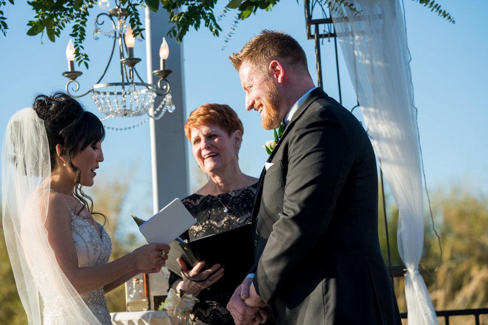 Kasandra-and-Mike-Wedding-0034.jpg