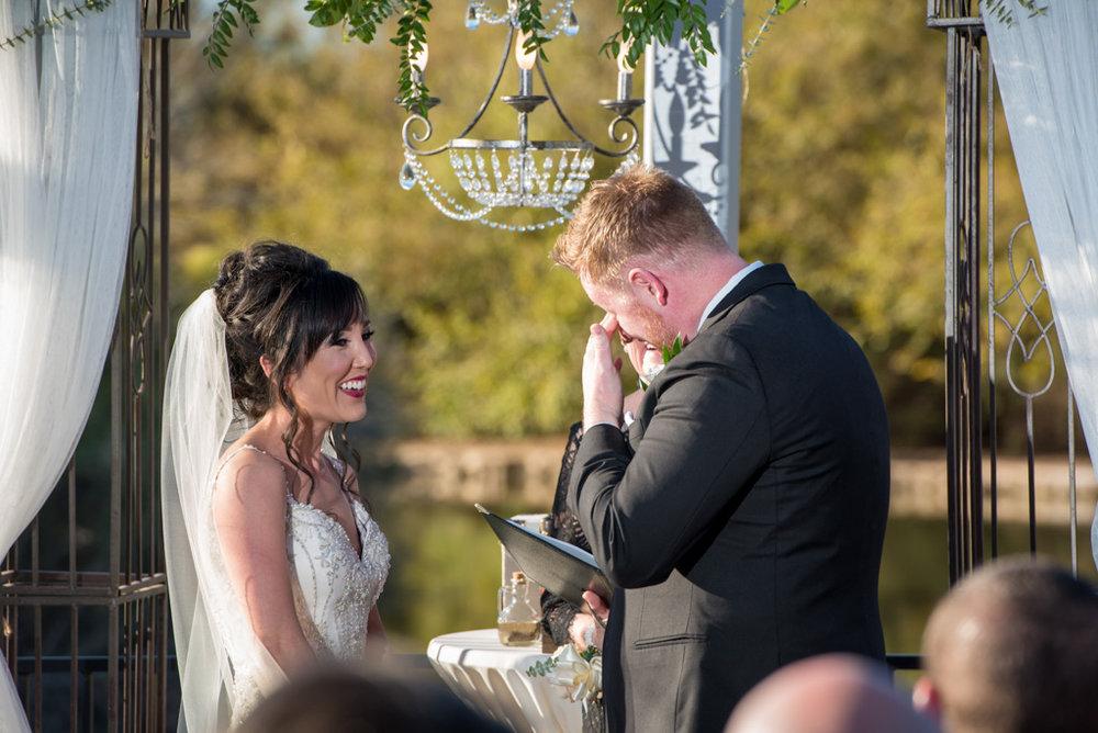 Kasandra-and-Mike-Wedding-0035.jpg